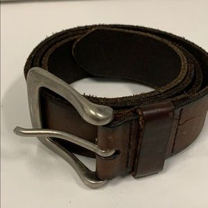 Vintage American Eagle Outfitters Belt